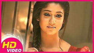 Raja Rani - Raja Rani | Tamil Movie | Scenes | Clips | Comedy | Songs | Jai Nayanthara decide to marry