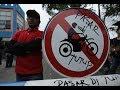 Harga Sewa Berubah, Ratusan Pedagang Pasar Induk Tanah Tinggi Protes MP3