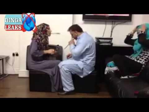 Hahahaha Desi Prank V Funny Punjabi Clips video