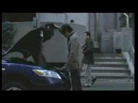 Car (Toyota)