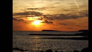 Watch Hank Locklin Galway Bay video