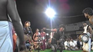 download lagu Panagudi 3rd Thiruvila Parayar Song gratis