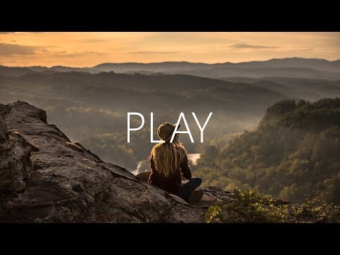 Alan Walker, K-391 - Play Lyrics ft. Tungevaag, Mangoo