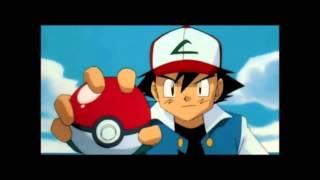 [RESUBIDO] Creepypasta sobre Pokémon- El final diabólico del anime