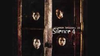 Watch Silence 4 We video