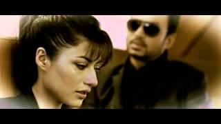 Yeh Saali Zindagi   Dil Awara Dil Banjara 720p HD   YouTube
