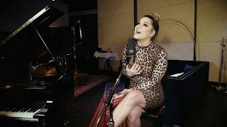 Shoshana Bean I Wanna Dance With Somebody Whitney Houston