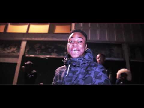 Tee Da Supreme - 100k Special #SLICKRICKZ [Music Video] @teezdasupreme #SlickRick | Link Up TV