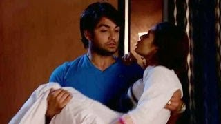 RK to RAPE Ria in Madhubala Ek Ishq Ek Junoon 20th December 2013 FULL EPISODE