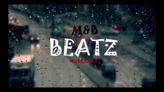 Bırak Gitsin (Melankolik/Duygusal Beat) M&B