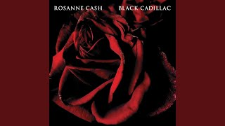 Watch Rosanne Cash I Look For Love video