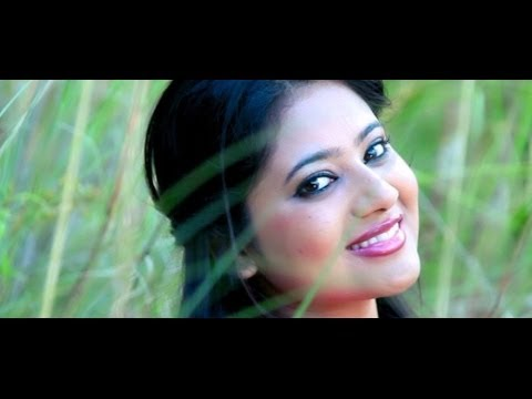 Chahanchhu Timilai | Suman Chhetri | New Nepali Pop Song 2014...