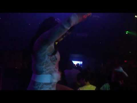 0 Ashley Befierce & Devorah Rose S&M Remix Performance
