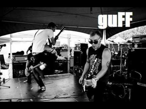 Guff - No Gods No Masters