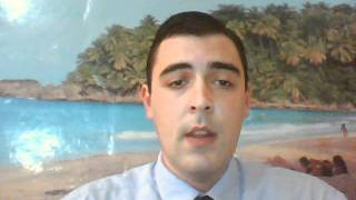 Dominican Republic Real Estate Property Center