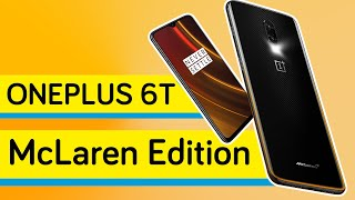 A Trip to McLaren's Technology Centre with OnePlus | Special Feature | Stuff India