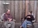 Blue Earth Farms Interviews Part I