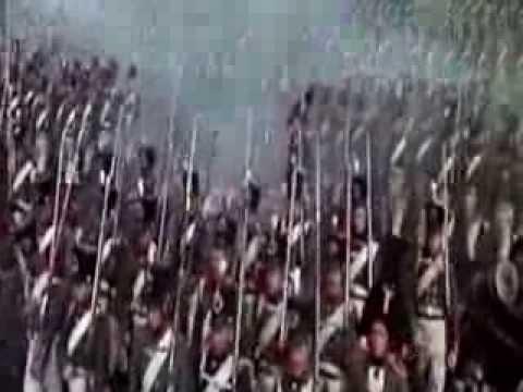 Война и мир (Age of Empires)