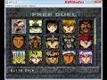 1# Fusiones Yu Gi Oh Forbidden Memories