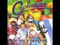 Video Cachureos - Cachureos 2005- La Chica Ye-Ye  de Cachureos