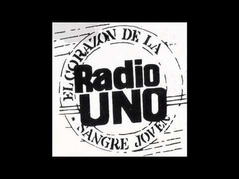Radio Uno Costa Rica