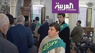 الإخوان وأذرعتهم يناصرون قطر
