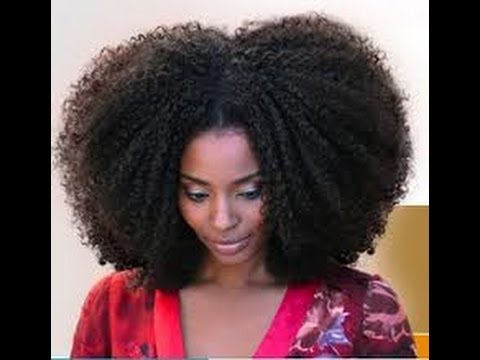 Crochet Hair Growth : PROTECTIVE STYLE FOR HAIR GROWTH RETENTION: CROCHET BRAID TUTORIAL ...
