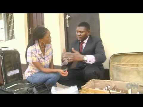 Drug smugglers secrets revealed mabuse-nigeria-drug-smuggling...