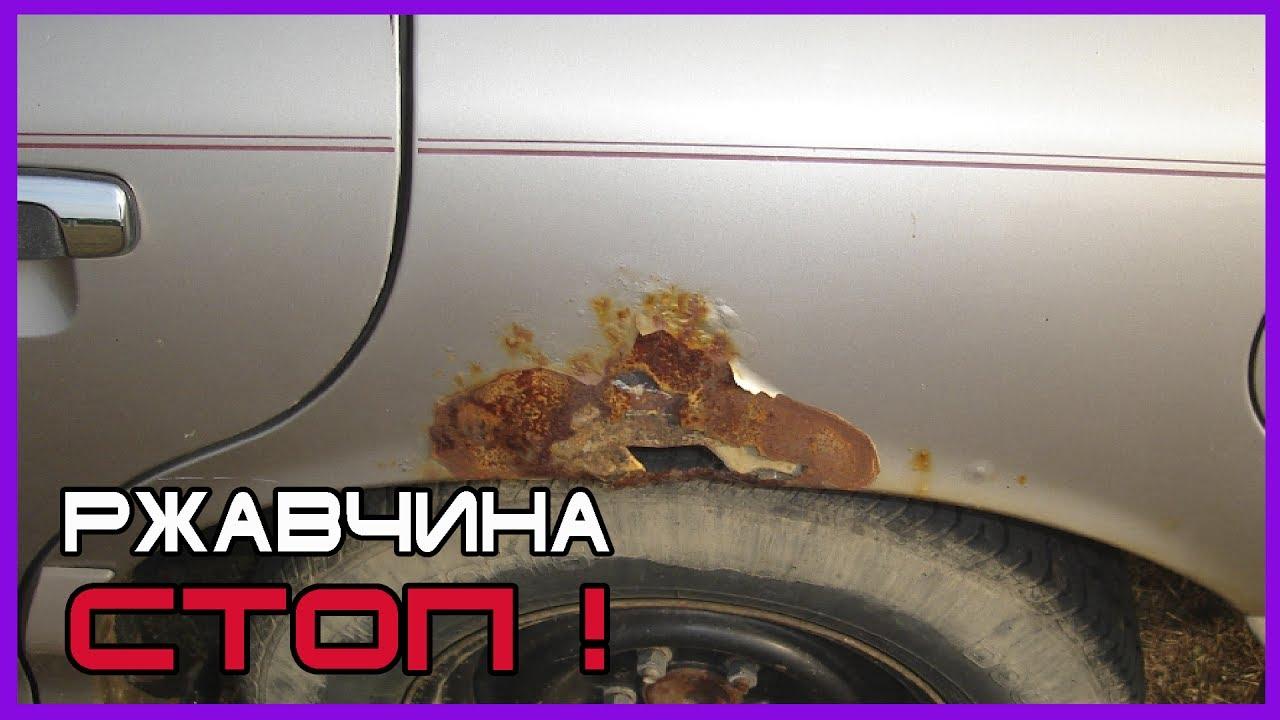 Салат лебединый пух пошаговый рецепт с