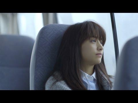 【画像】山本美月、ただのイモ娘だったデビュー前の秘蔵写真を公開!