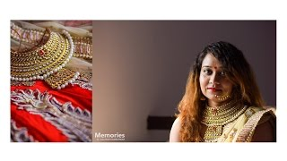Wedding Photography Lenses | Wedding photography tutorial in Hindi | Video #62