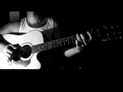 Fleetwood Mac - Dreams [Guitar/Karaoke Instrumental] Lyrics on Screen (HD) REQUEST