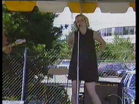 Letters To Cleo - He