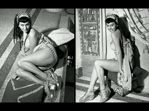 Movie Legends - Sophia Loren Video