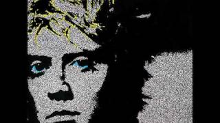 Watch Roger Taylor Its An Illusion video