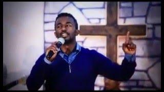 Ephrem Alemu - Sejemer Bekebat - AmlekoTube.com