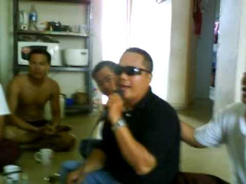 Myanmar Sexual Soung Bo Chit video