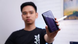 HP vivo paling WORTH IT? Review vivo Z1 Pro.