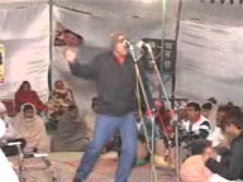 Jitender Padana Ki Desi Rang Compiction Ki Ragni video