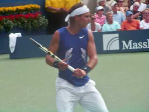 hot テニス guys