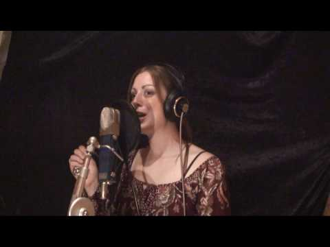 VoiceLive 2 - TC Helicon - All In Love Is Fair - Stevie Wonder