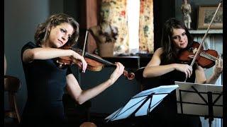 Pachelbel String Quartet Pachelbel Canon In D