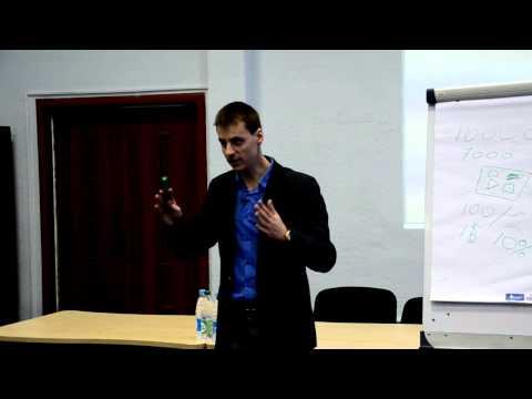 Система продаж. Как работают crm системы в отделе продаж для ведение базы клиентов