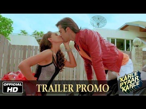 Karle Pyaar Karle - Official Trailer Promo - Shiv Darshan Hasleen...