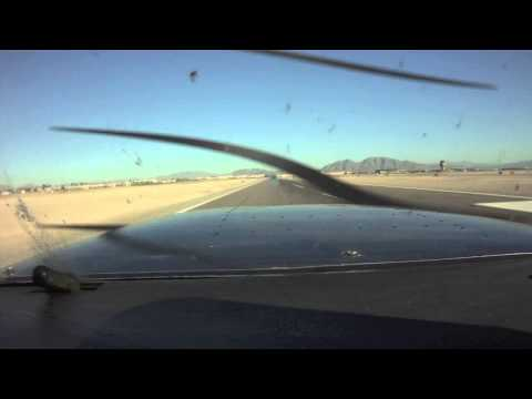 Cessna 172 pilot with no training, no hours, only flight simulator experience. Takeoff and landing