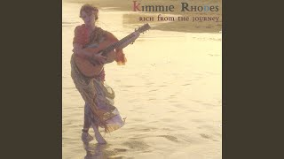 Watch Kimmie Rhodes Rich From The Journey video