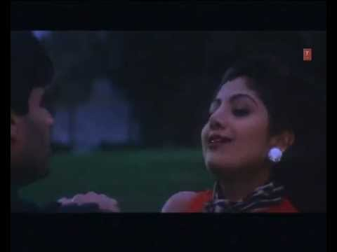 Een Meen Sade Teen Full Song | Prithvi | Sunil Shetty, Shilpa Shetty video