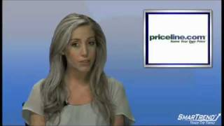PRICELINE.COM CHEATS CUSTOMERS OUT OF MONEY