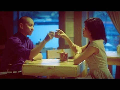 Psychic - New Official Music Video - Mikey Bustos feat Anna Tantrum