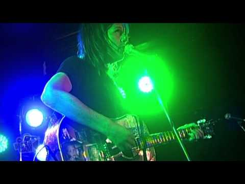 Evan Dando - Impractical Joke (Smudge) (Live in Sydney)